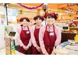 スーパー田子重 西焼津店