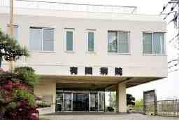 太陽技研ホールディングス 有隣病院