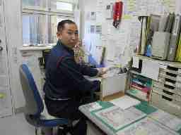 太陽技研ホールディングス NTT東日本伊豆病院