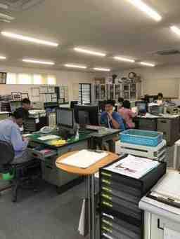 タカスエ 名古屋営業所 運送