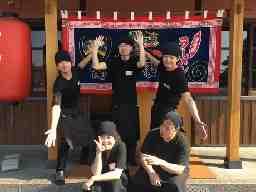 ラーメン龍の家 益城インター店