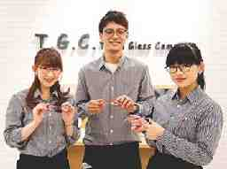 T.G.C. 蒲郡店