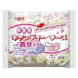 六甲バター株式会社 稲美工場