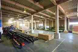 小木建設工業株式会社