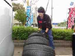 株式会社川内自動車