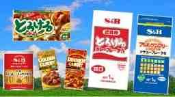 エスビーガーリック食品株式会社