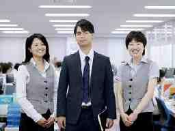 株式会社日本事務入力機構