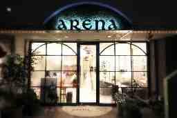 arena船橋店