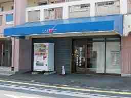 テイケイ西日本 西部営業所