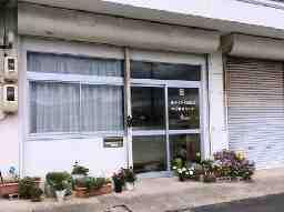 テイケイ西日本 大田管理センター