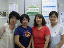 訪問介護 渋谷介護センタ