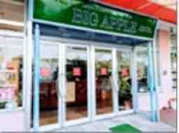 BIG APPLE 2(ビッグアップル) ラパークいわき店