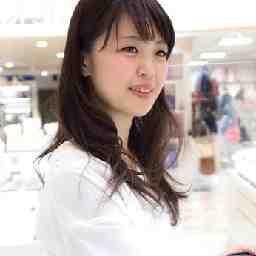 toU by THE KISS 横浜ワールドポーターズ