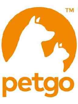 ペットゴー株式会社