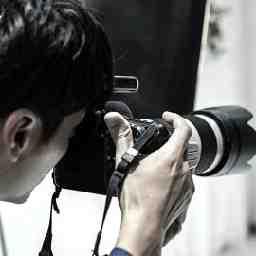 カメラマンの求人 北海道 Indeed インディード