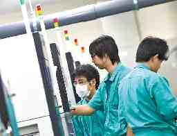 東京電子工業株式会社