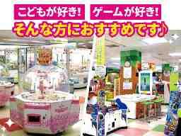 レインボーランド西神戸店