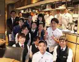 美食焼肉葉菜 川口店