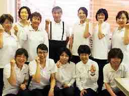 社会福祉法人大阪市社会福祉協議会