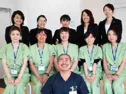 医療法人緑椿会おとめクリニック