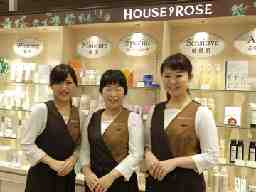 1061_HOUSE OF ROSE新宿京王(5520546)