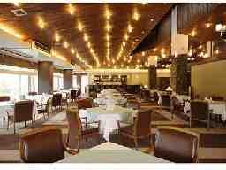 レイクウッドゴルフクラブレストラン(5717431)