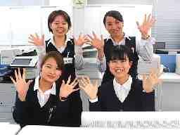 寿冷蔵株式会社本社
