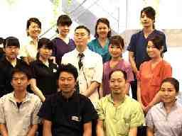 医療法人社団仁歯会リョウデンタルオフィス