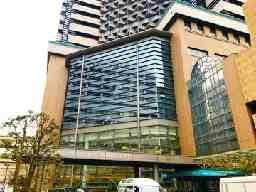 公立大学法人 横浜市立大学市民総合医療センター