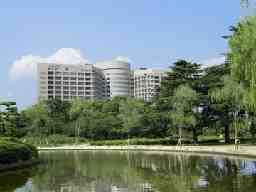 国立大学法人 名古屋大学医学部 腎臓内科