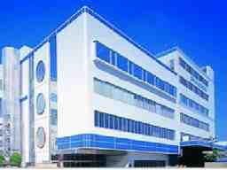 株式会社青山製作所