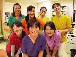 医療法人社団 なな耳鼻咽喉科