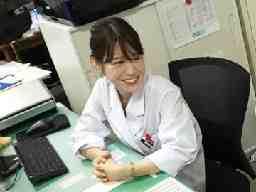 学校法人昭和大学医学部 脳神経外科学教室