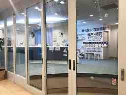豊村医院 耳鼻咽喉科音声・聴覚メディカルケア
