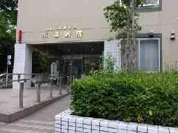 医療法人社団社団修世会木場病院/木場訪問看護ステーション