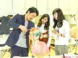 学校法人三幸学園 東京ビューティーアート専門学校