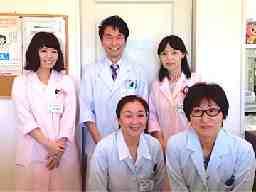 ピーアンドエム株式会社 げんき堂薬局 三好ヶ丘店