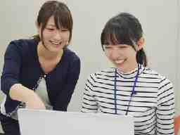 日本電子計算株式会社 NTTデータグループ [001]