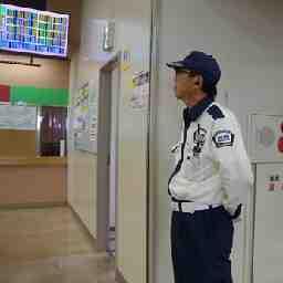 日本トーター サテライト石鳥谷事業所