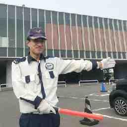 日本トーター サテライト/オートレース大和