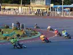 日本トーター 浜松オート事業所