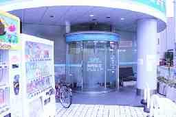 医療法人社団 桐和会 篠崎駅前クリニック