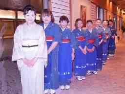 信州・上諏訪温泉 ホテル鷺乃湯(さぎのゆ)