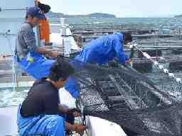 香川県漁業協同組合連合会広島営業所