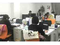株式会社ライズジャパン RiseJapanCo.Ltd