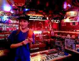 GB's CAFE 富山大学前店