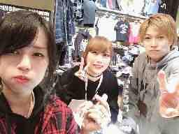 株式会社ジン Bean's 草津店