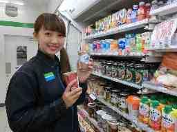 ファミリーマート 1 狛江西野川店 2 三鷹北野店