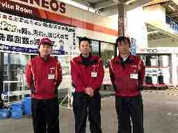 株 ENEOS ウイング