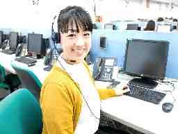 株 ベルーナコミュニケーションズ岩槻コールセンター